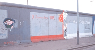 Esg04